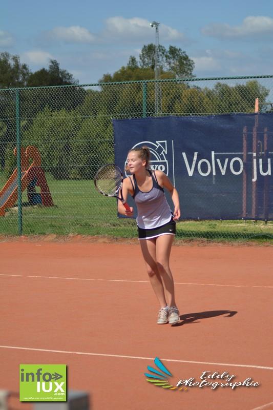 //media/jw_sigpro/users/0000006170/tennis st mard vs bruxelles/DSC_6174