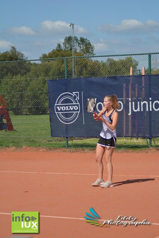 //media/jw_sigpro/users/0000006170/tennis st mard vs bruxelles/DSC_6175