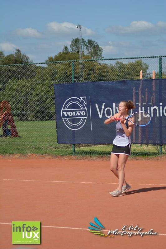 //media/jw_sigpro/users/0000006170/tennis st mard vs bruxelles/DSC_6176
