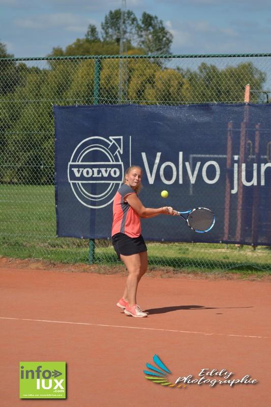 //media/jw_sigpro/users/0000006170/tennis st mard vs bruxelles/DSC_6177