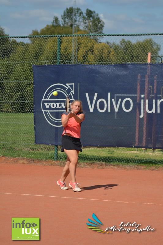 //media/jw_sigpro/users/0000006170/tennis st mard vs bruxelles/DSC_6178