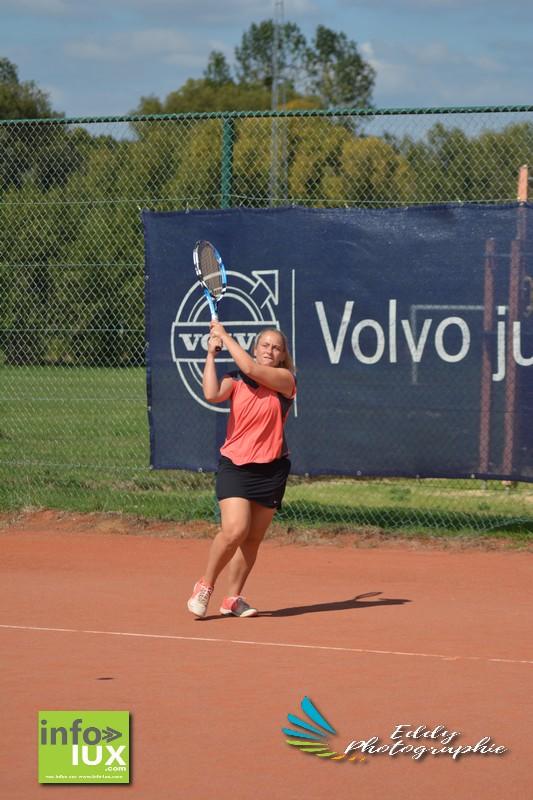 //media/jw_sigpro/users/0000006170/tennis st mard vs bruxelles/DSC_6179