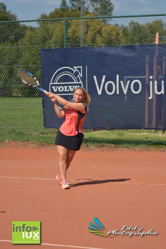 //media/jw_sigpro/users/0000006170/tennis st mard vs bruxelles/DSC_6181