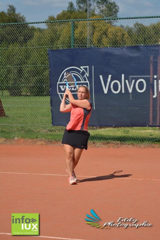 //media/jw_sigpro/users/0000006170/tennis st mard vs bruxelles/DSC_6182