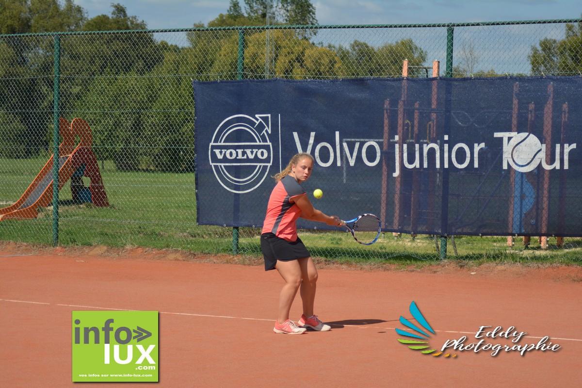 //media/jw_sigpro/users/0000006170/tennis st mard vs bruxelles/DSC_6183