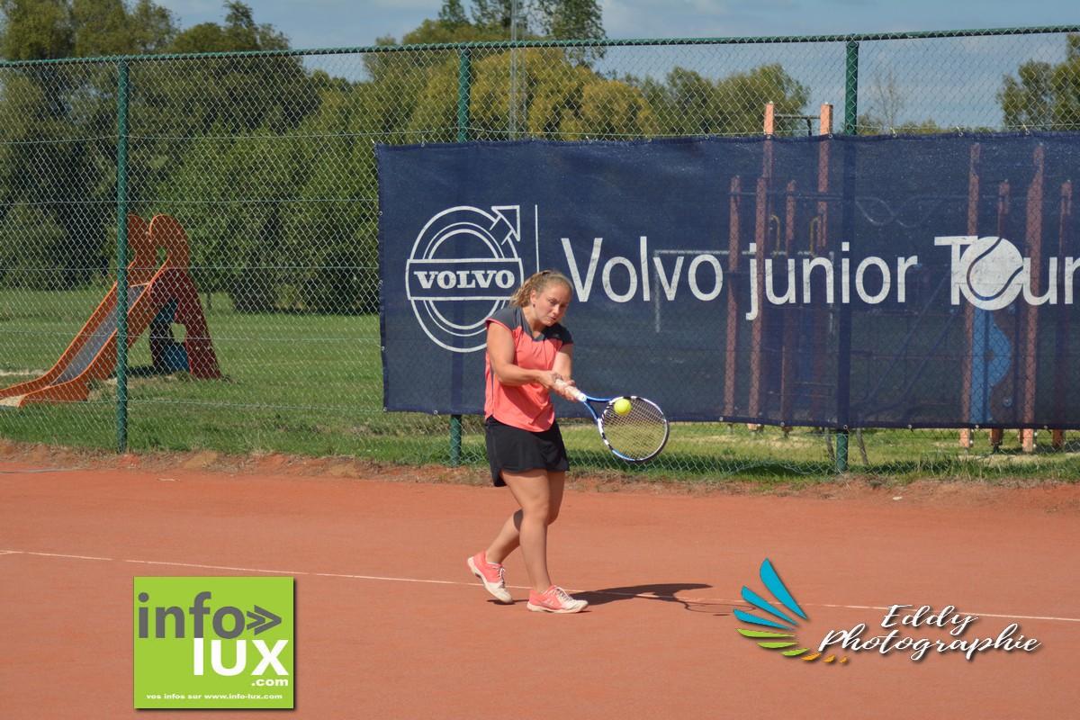 //media/jw_sigpro/users/0000006170/tennis st mard vs bruxelles/DSC_6184