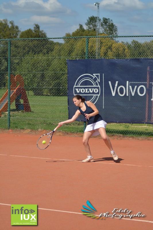 //media/jw_sigpro/users/0000006170/tennis st mard vs bruxelles/DSC_6186