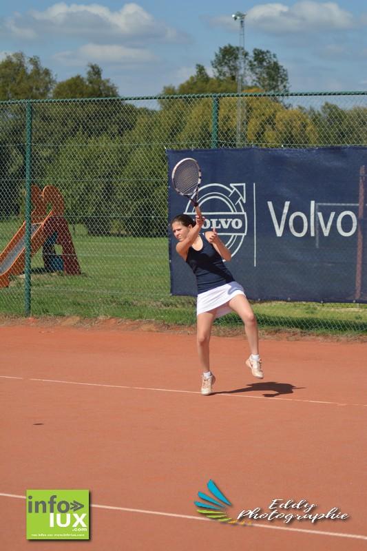 //media/jw_sigpro/users/0000006170/tennis st mard vs bruxelles/DSC_6187
