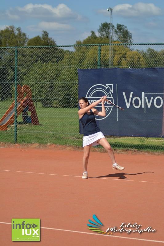 //media/jw_sigpro/users/0000006170/tennis st mard vs bruxelles/DSC_6188