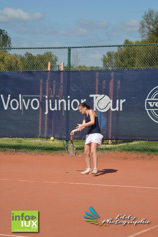//media/jw_sigpro/users/0000006170/tennis st mard vs bruxelles/DSC_6189