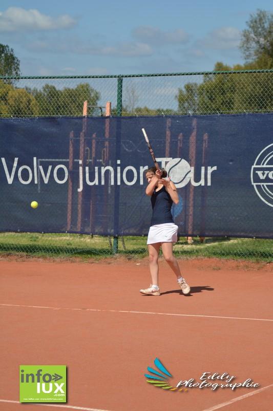 //media/jw_sigpro/users/0000006170/tennis st mard vs bruxelles/DSC_6190