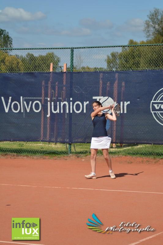 //media/jw_sigpro/users/0000006170/tennis st mard vs bruxelles/DSC_6191