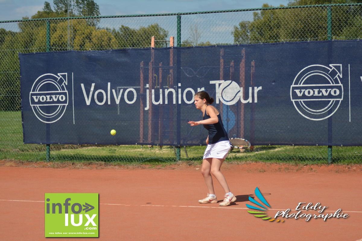 //media/jw_sigpro/users/0000006170/tennis st mard vs bruxelles/DSC_6192
