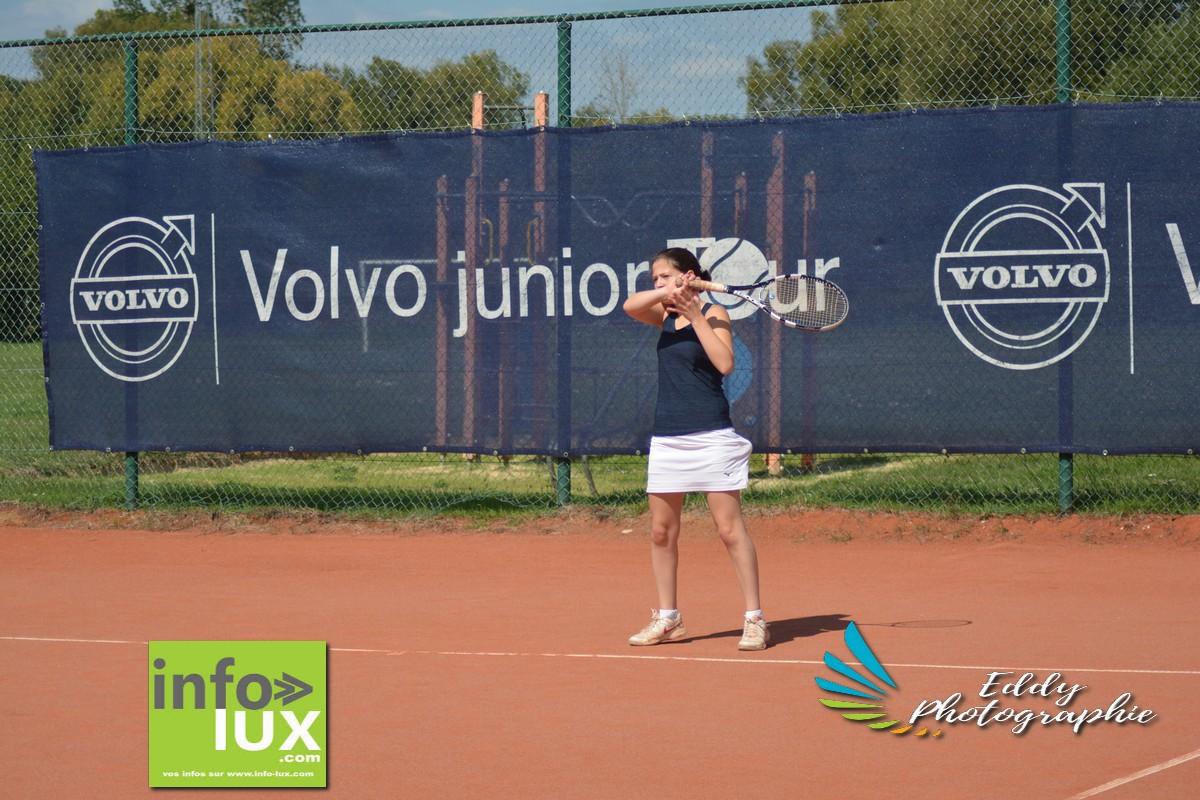 //media/jw_sigpro/users/0000006170/tennis st mard vs bruxelles/DSC_6194