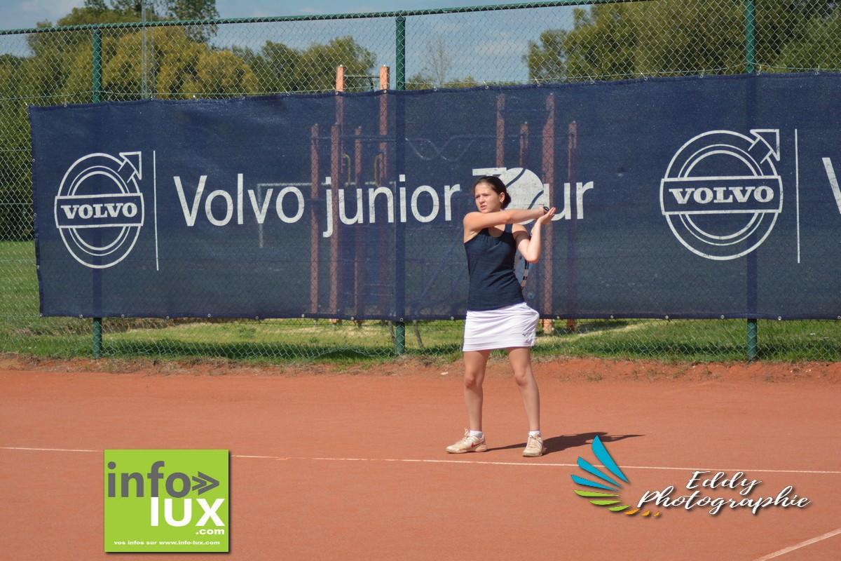 //media/jw_sigpro/users/0000006170/tennis st mard vs bruxelles/DSC_6195