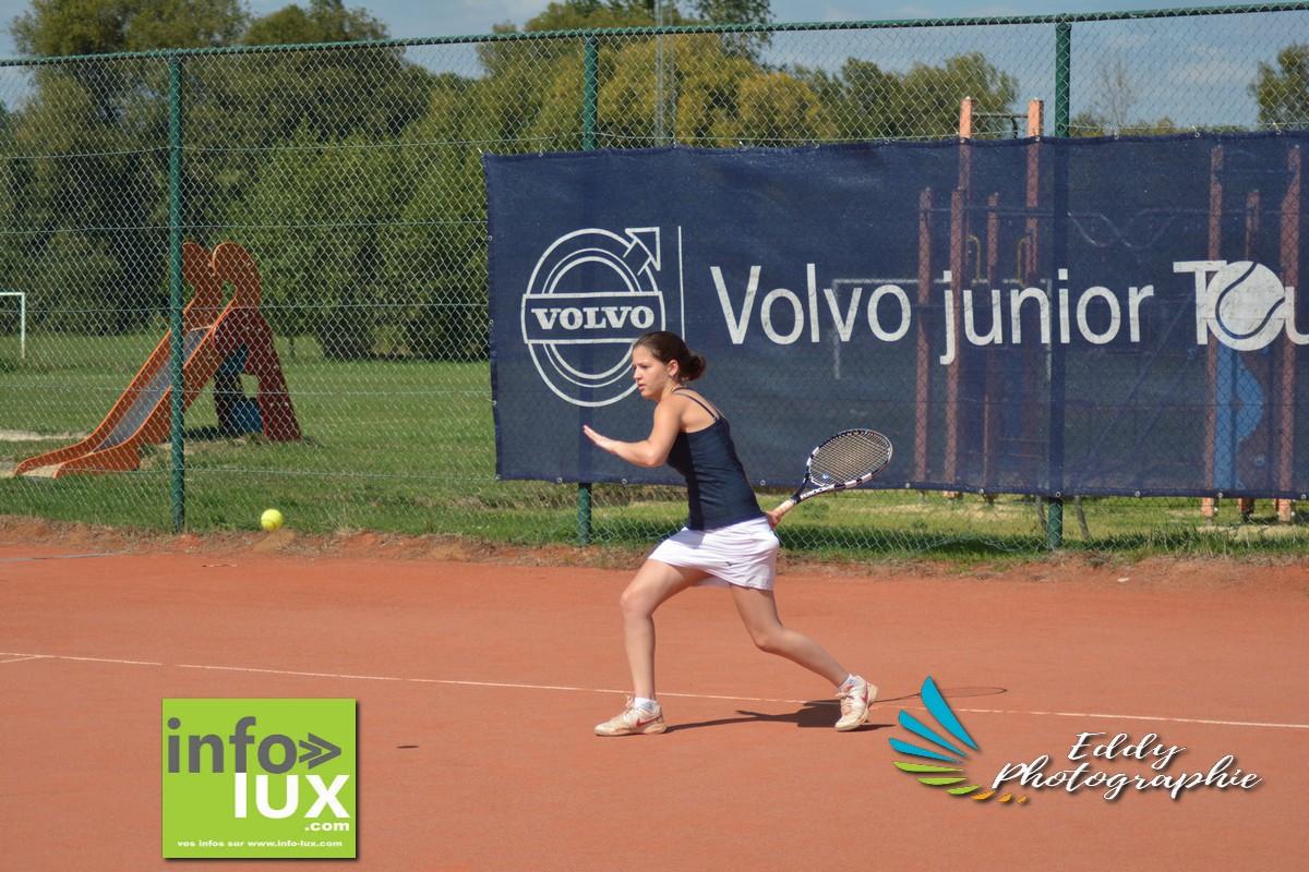//media/jw_sigpro/users/0000006170/tennis st mard vs bruxelles/DSC_6196