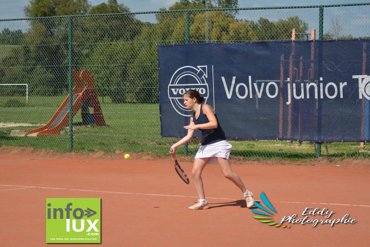 //media/jw_sigpro/users/0000006170/tennis st mard vs bruxelles/DSC_6197