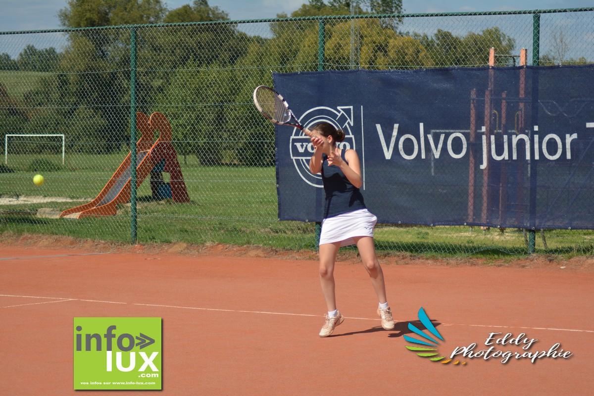 //media/jw_sigpro/users/0000006170/tennis st mard vs bruxelles/DSC_6198