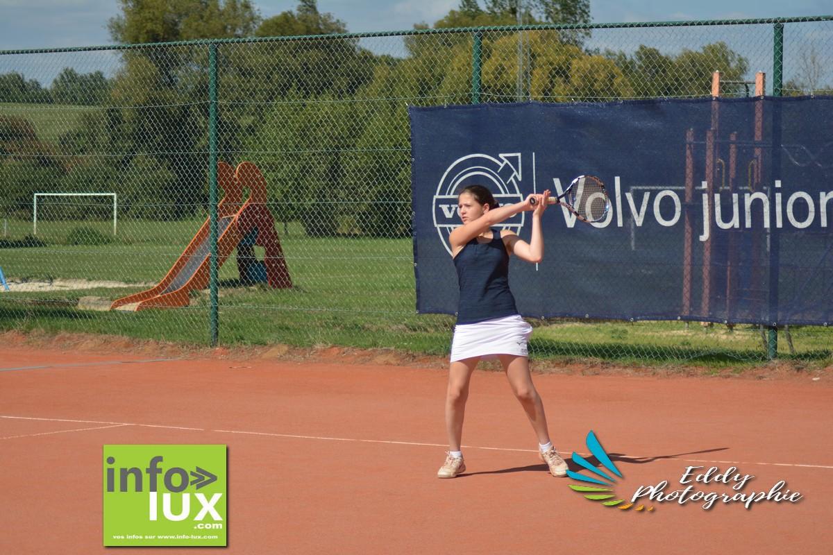 //media/jw_sigpro/users/0000006170/tennis st mard vs bruxelles/DSC_6199