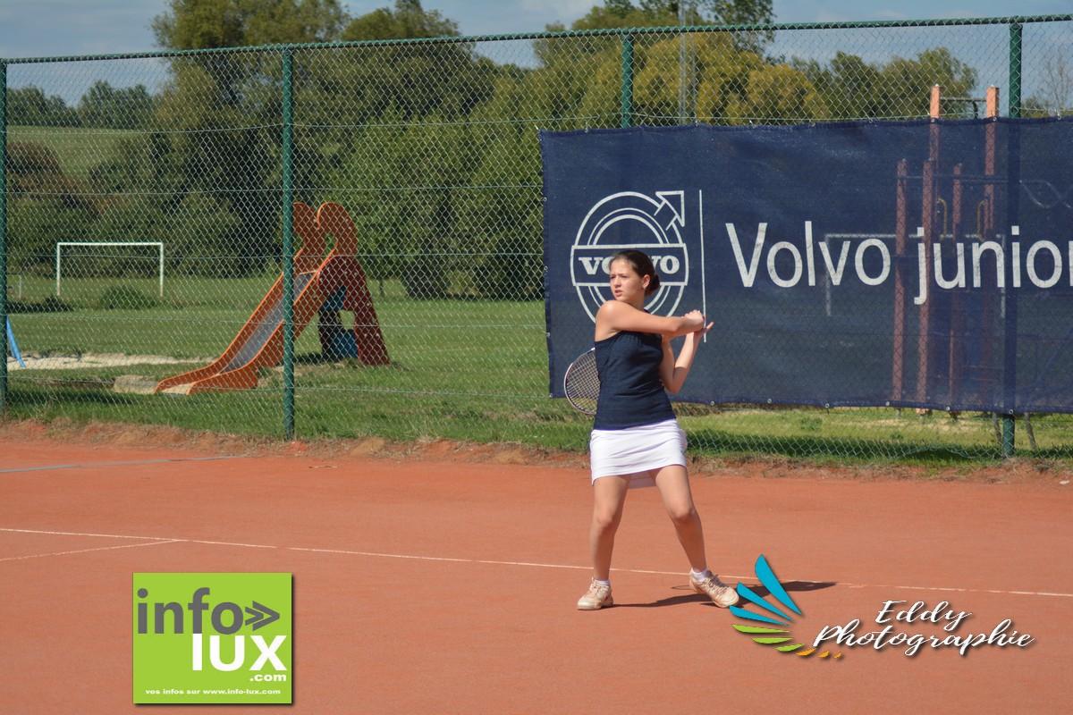 //media/jw_sigpro/users/0000006170/tennis st mard vs bruxelles/DSC_6200