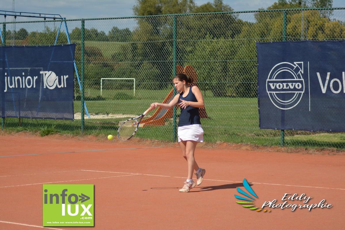//media/jw_sigpro/users/0000006170/tennis st mard vs bruxelles/DSC_6201