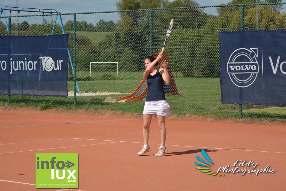 //media/jw_sigpro/users/0000006170/tennis st mard vs bruxelles/DSC_6202