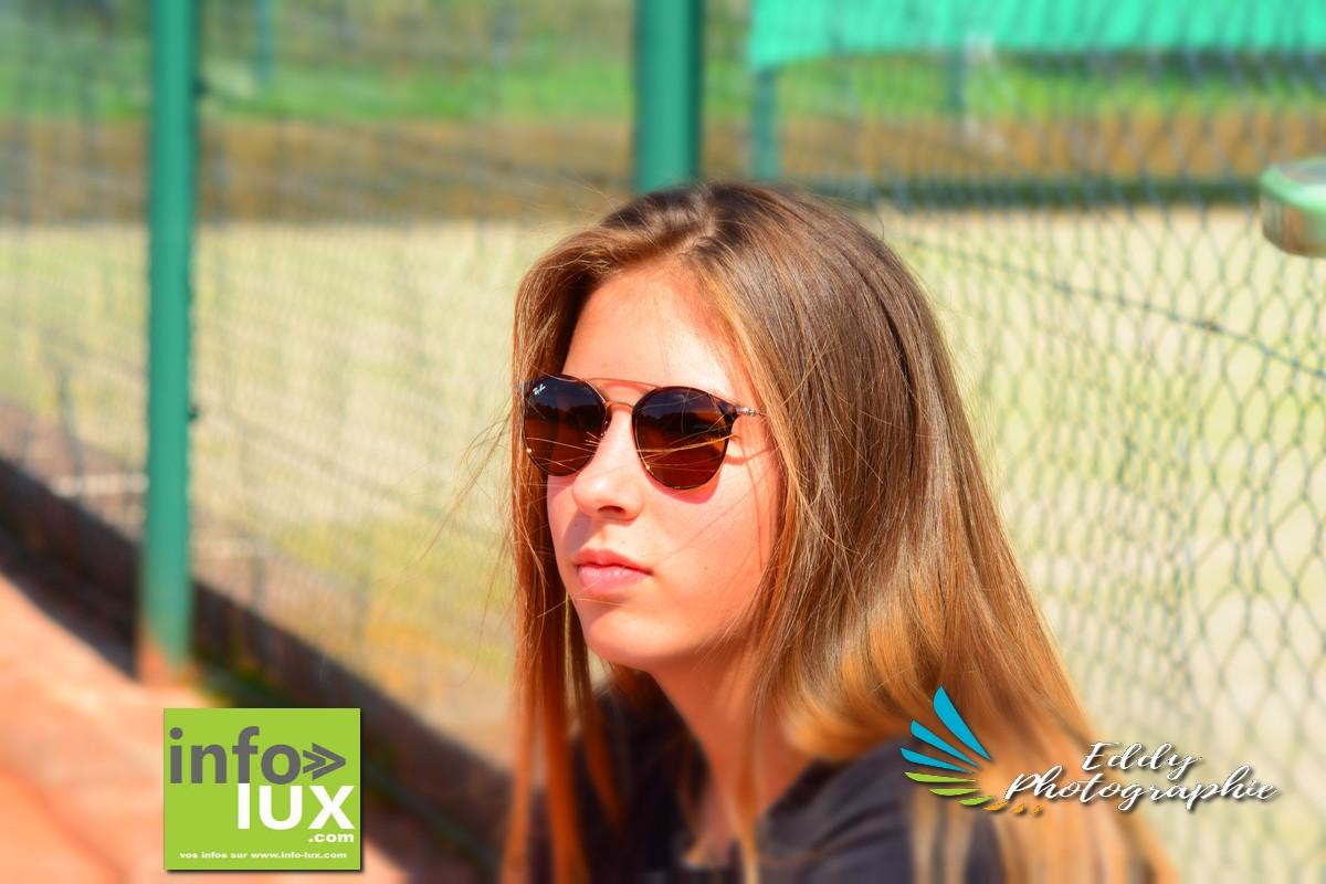 //media/jw_sigpro/users/0000006170/tennis st mard vs bruxelles/DSC_6203