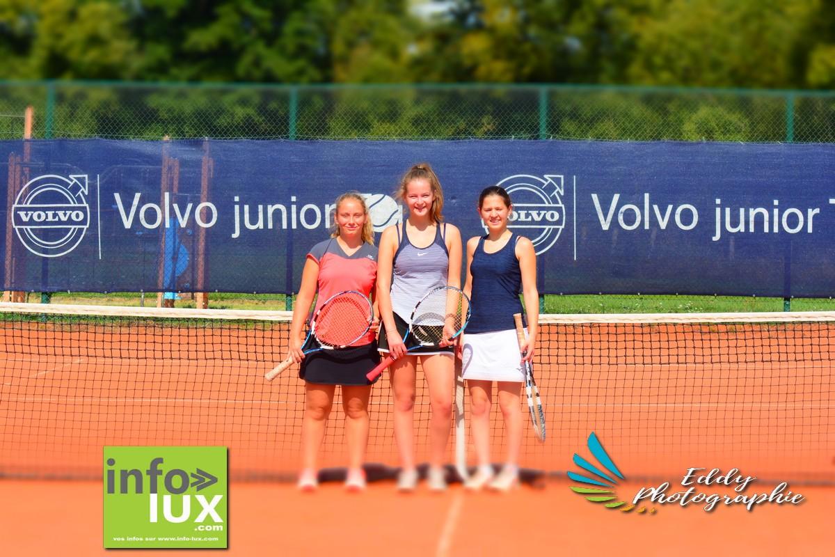 //media/jw_sigpro/users/0000006170/tennis st mard vs bruxelles/DSC_6204