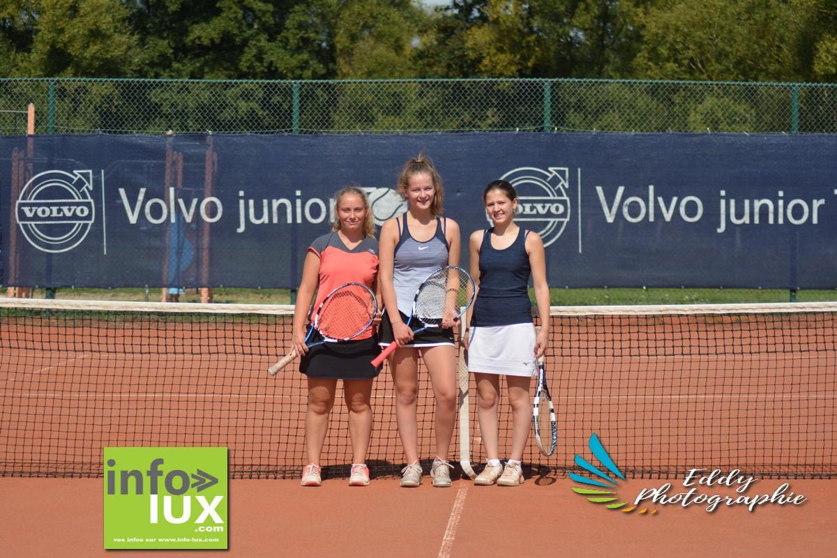 //media/jw_sigpro/users/0000006170/tennis st mard vs bruxelles/DSC_6205