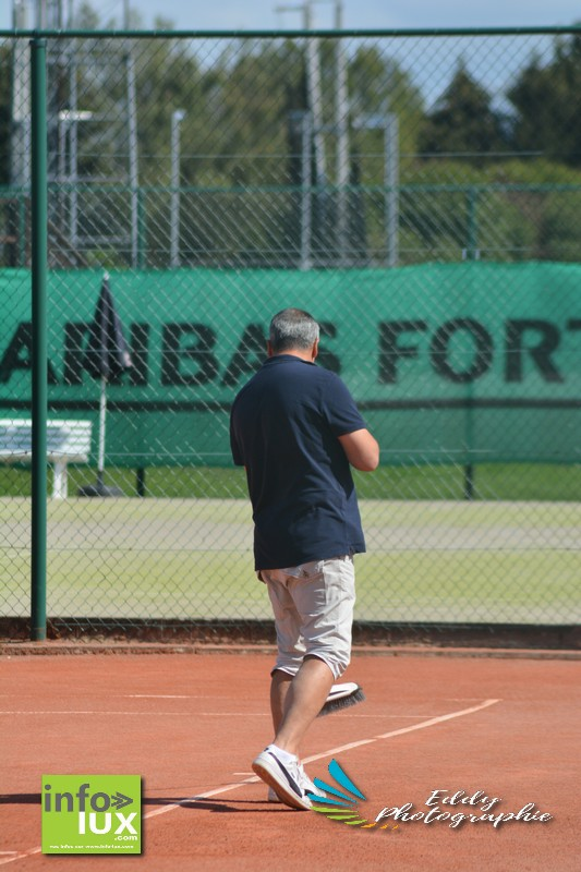 //media/jw_sigpro/users/0000006170/tennis st mard vs bruxelles/DSC_6209