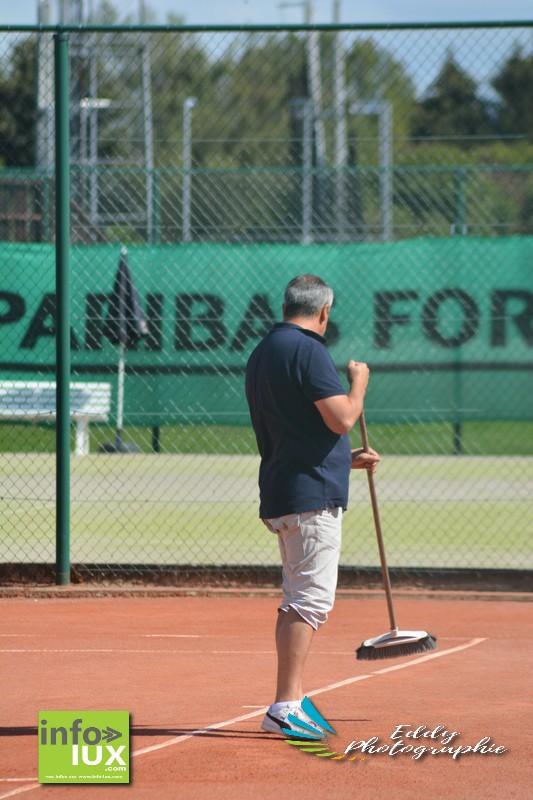 //media/jw_sigpro/users/0000006170/tennis st mard vs bruxelles/DSC_6210
