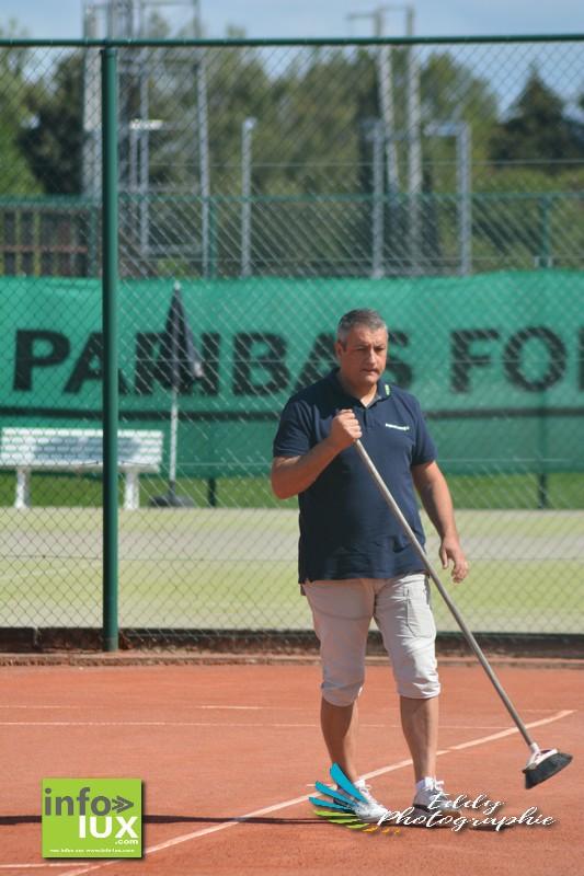 //media/jw_sigpro/users/0000006170/tennis st mard vs bruxelles/DSC_6211
