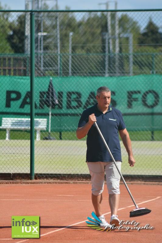 //media/jw_sigpro/users/0000006170/tennis st mard vs bruxelles/DSC_6212