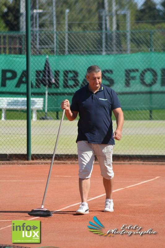 //media/jw_sigpro/users/0000006170/tennis st mard vs bruxelles/DSC_6213