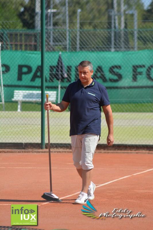 //media/jw_sigpro/users/0000006170/tennis st mard vs bruxelles/DSC_6216
