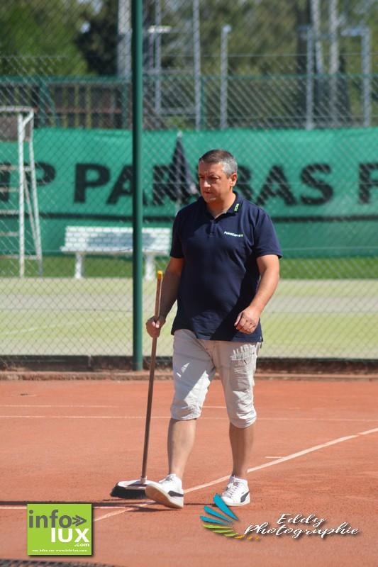 //media/jw_sigpro/users/0000006170/tennis st mard vs bruxelles/DSC_6218