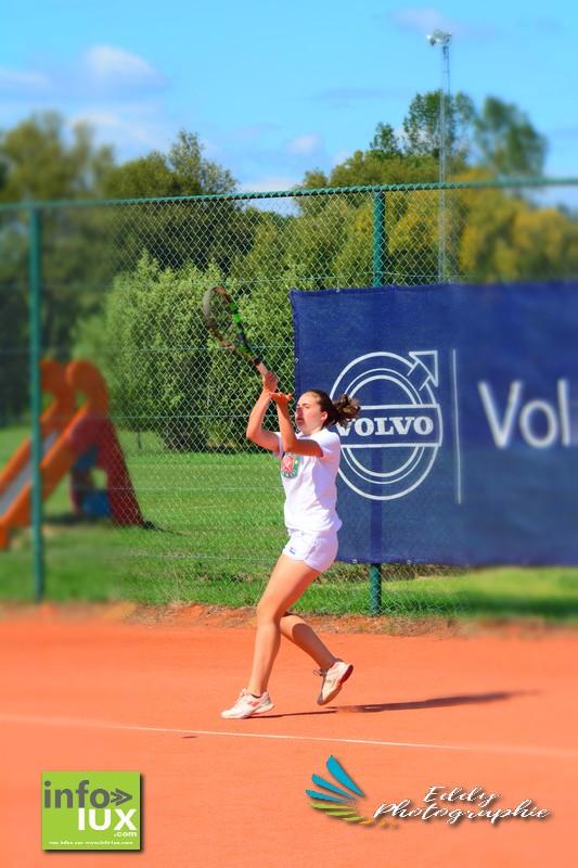 //media/jw_sigpro/users/0000006170/tennis st mard vs bruxelles/DSC_6220