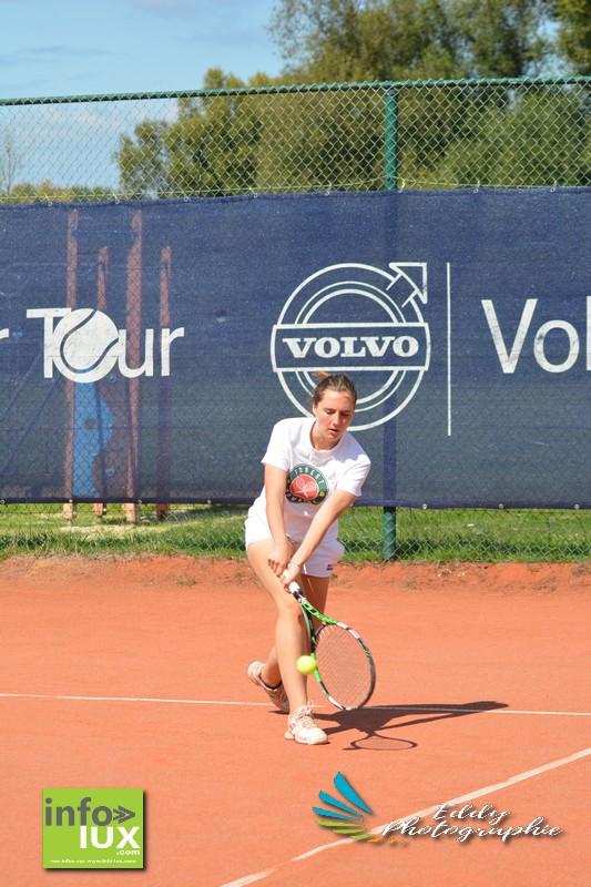 //media/jw_sigpro/users/0000006170/tennis st mard vs bruxelles/DSC_6223
