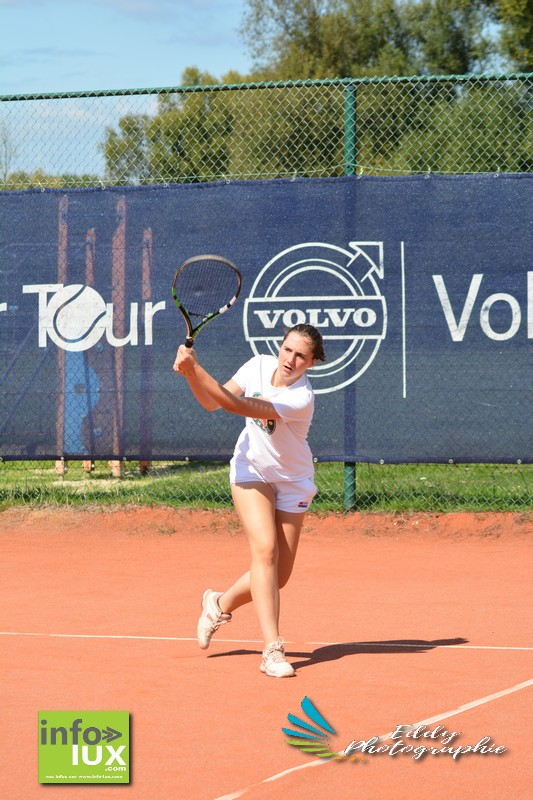 //media/jw_sigpro/users/0000006170/tennis st mard vs bruxelles/DSC_6224