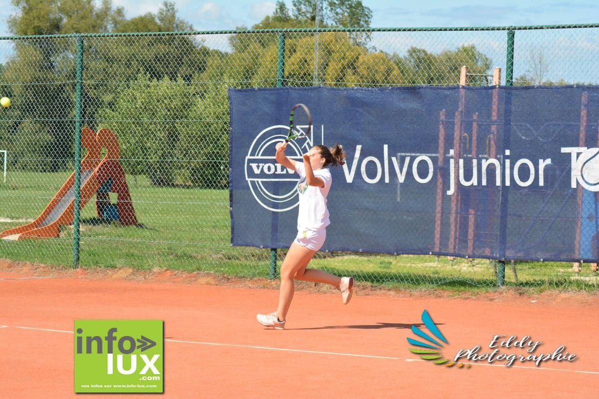 //media/jw_sigpro/users/0000006170/tennis st mard vs bruxelles/DSC_6226