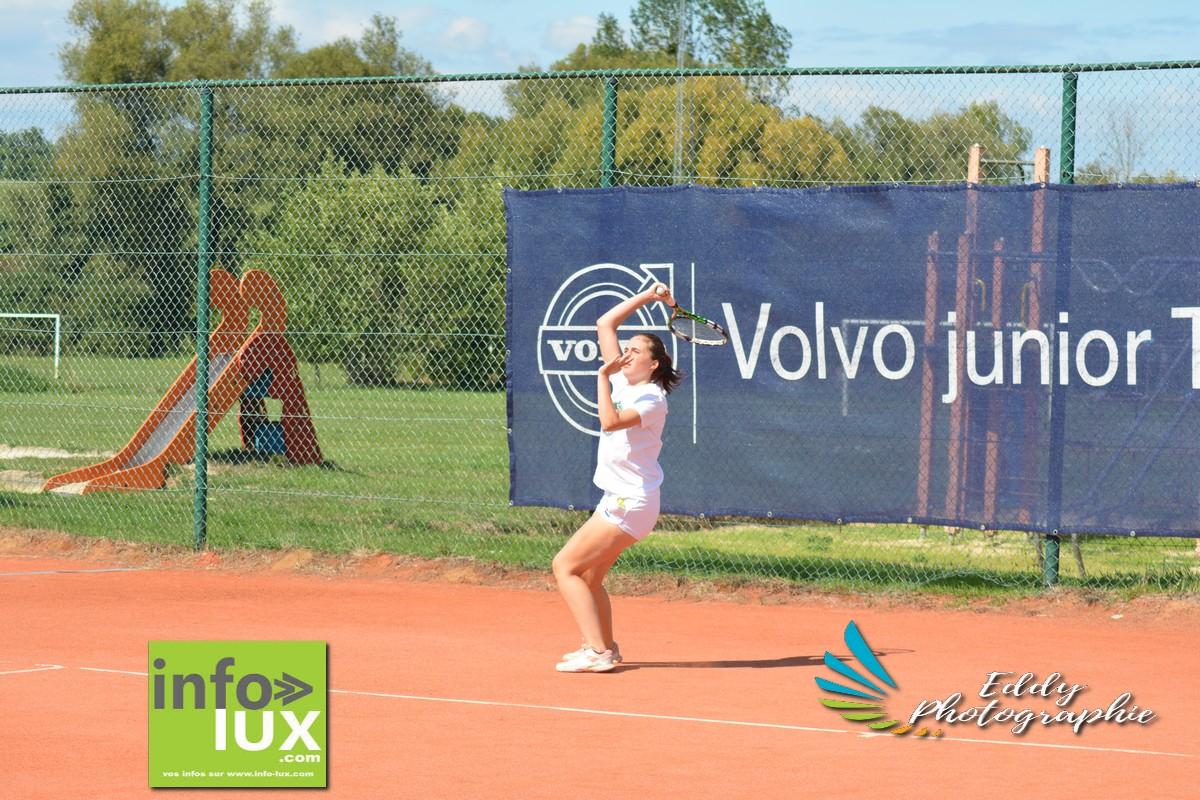 //media/jw_sigpro/users/0000006170/tennis st mard vs bruxelles/DSC_6227