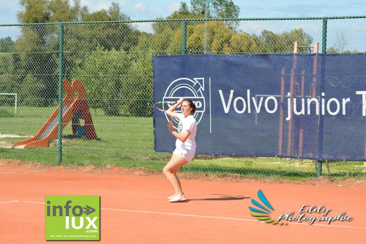 //media/jw_sigpro/users/0000006170/tennis st mard vs bruxelles/DSC_6228