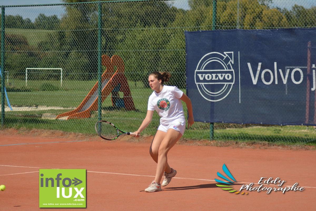 //media/jw_sigpro/users/0000006170/tennis st mard vs bruxelles/DSC_6229