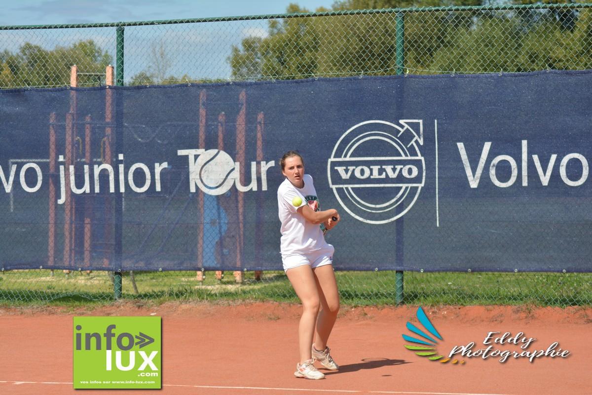 //media/jw_sigpro/users/0000006170/tennis st mard vs bruxelles/DSC_6230