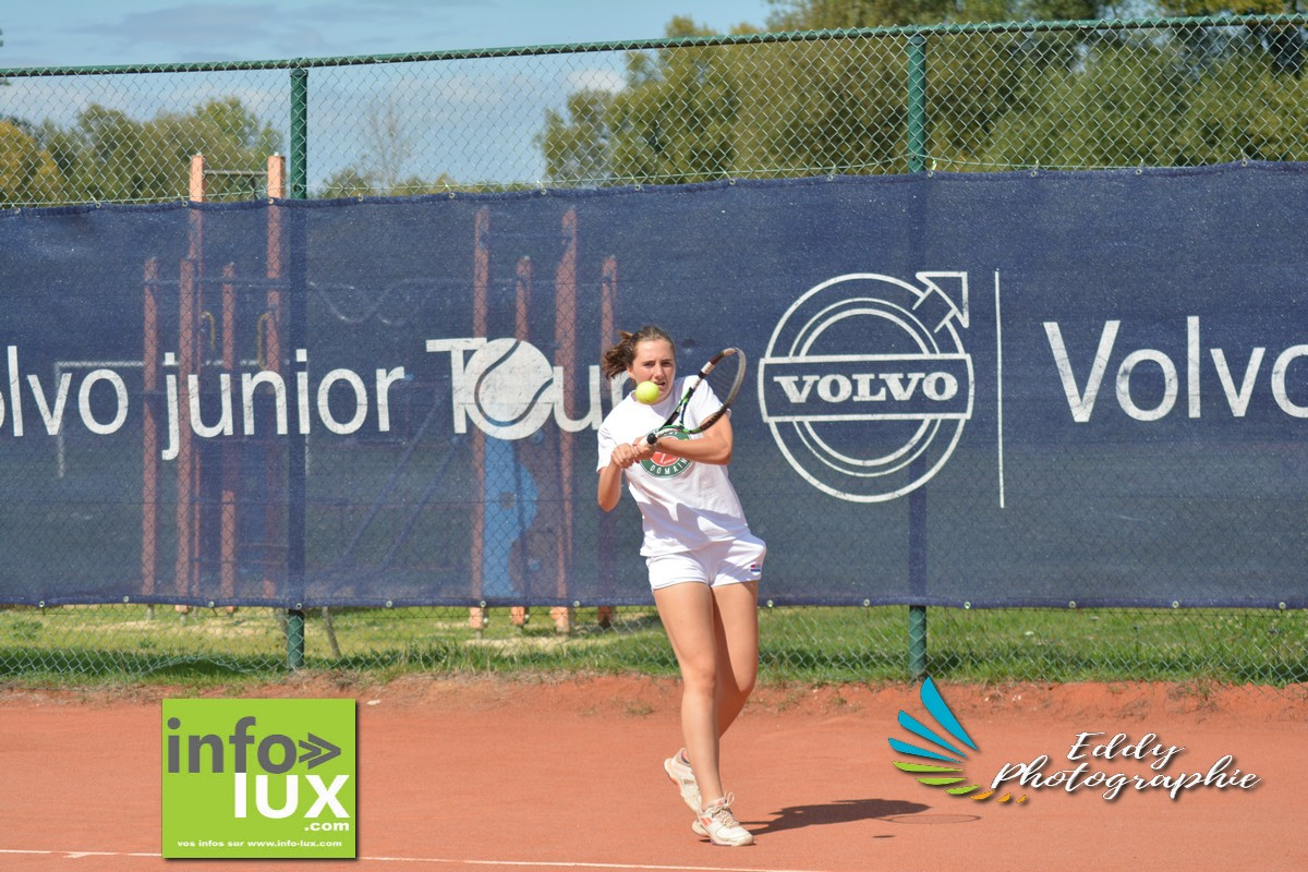 //media/jw_sigpro/users/0000006170/tennis st mard vs bruxelles/DSC_6231