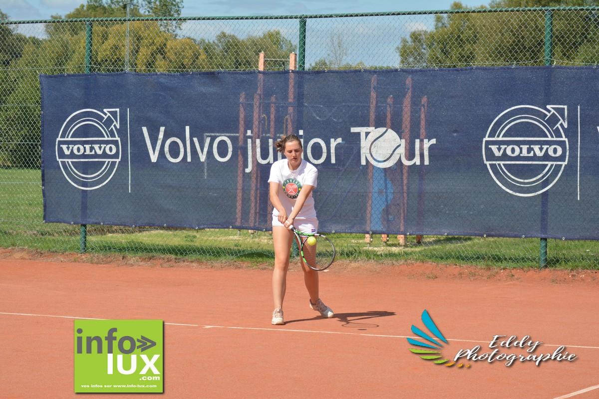 //media/jw_sigpro/users/0000006170/tennis st mard vs bruxelles/DSC_6233