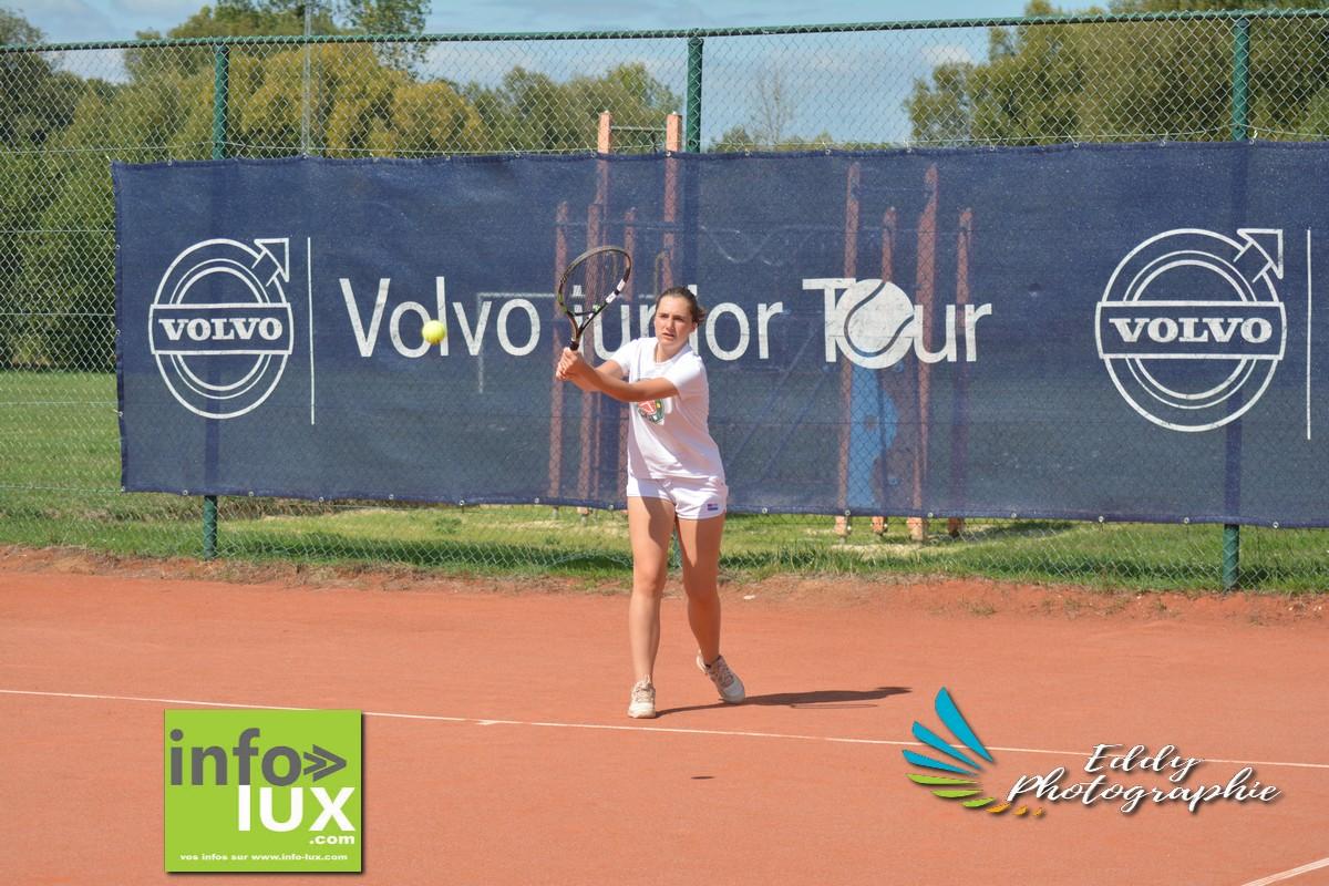 //media/jw_sigpro/users/0000006170/tennis st mard vs bruxelles/DSC_6234