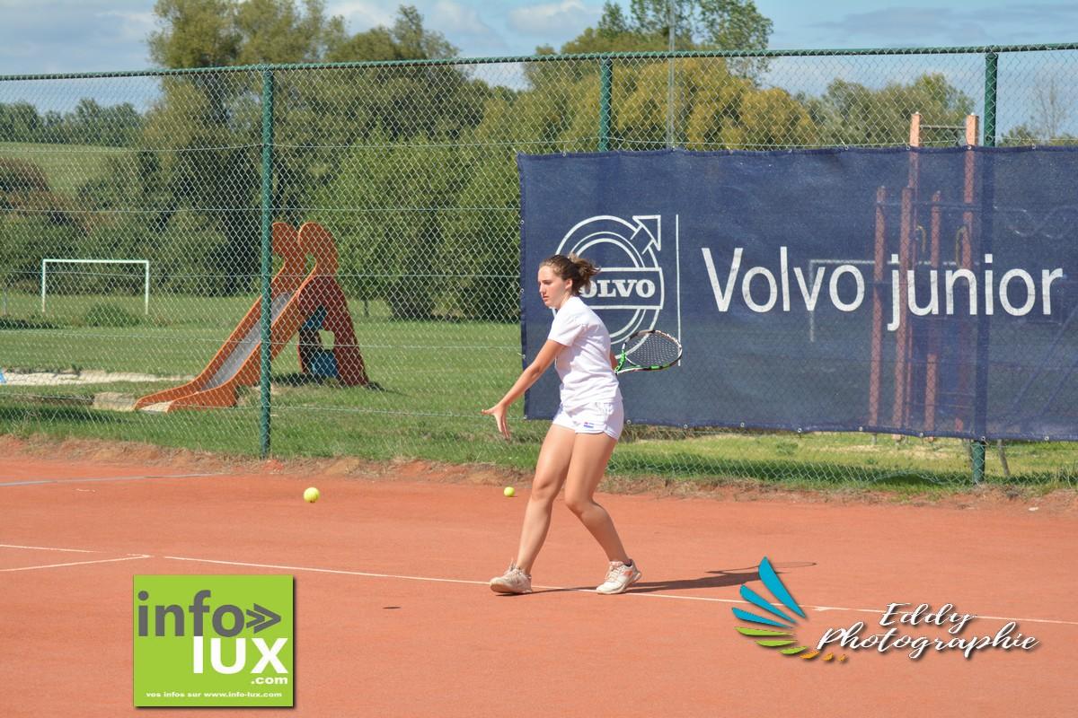 //media/jw_sigpro/users/0000006170/tennis st mard vs bruxelles/DSC_6235