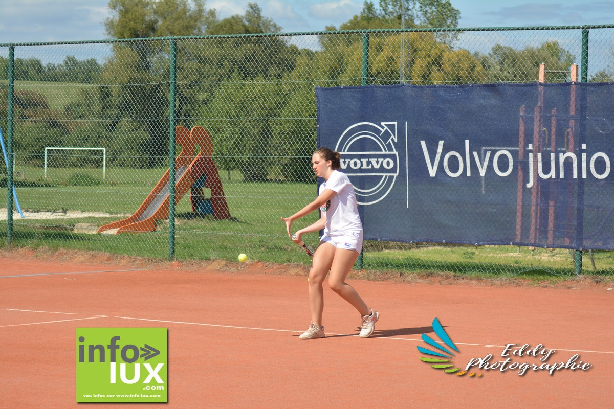 //media/jw_sigpro/users/0000006170/tennis st mard vs bruxelles/DSC_6236