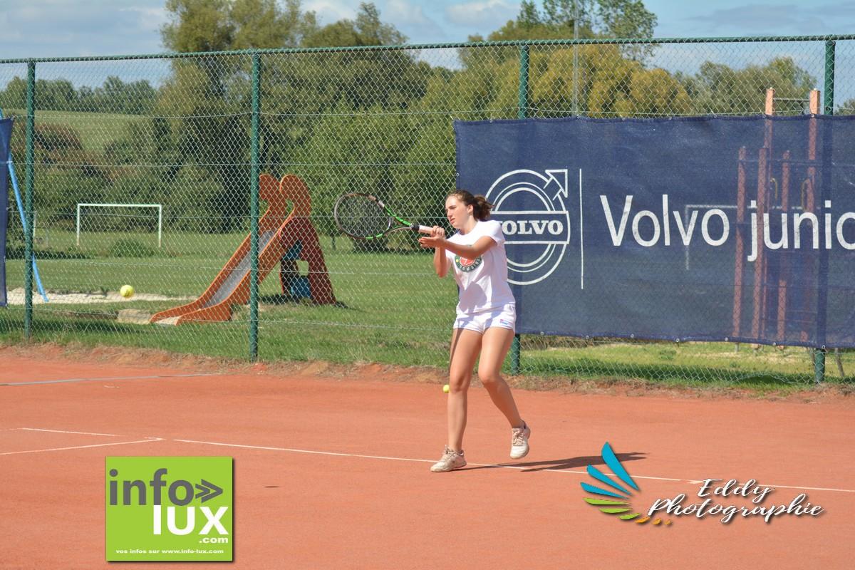 //media/jw_sigpro/users/0000006170/tennis st mard vs bruxelles/DSC_6237